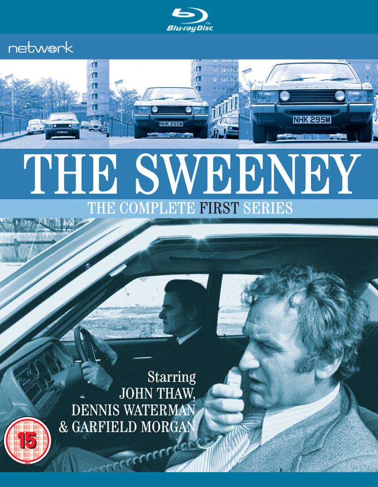 Watch Movie the-sweeney-season-2