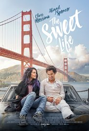 Watch Movie the-sweet-life