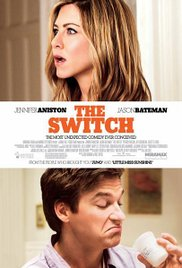 Watch Movie the-switch