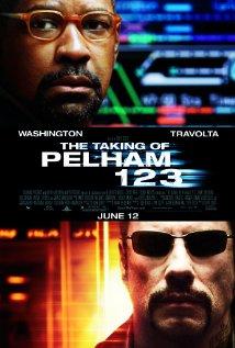 Watch Movie the-taking-of-pelham-1-2-3