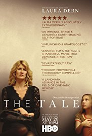Watch Movie the-tale