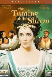 Watch Movie the-taming-of-the-shrew