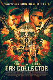Watch Movie the-tax-collector