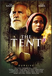 Watch Movie the-tent