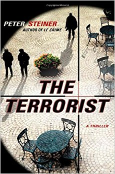 Watch Movie the-terrorist