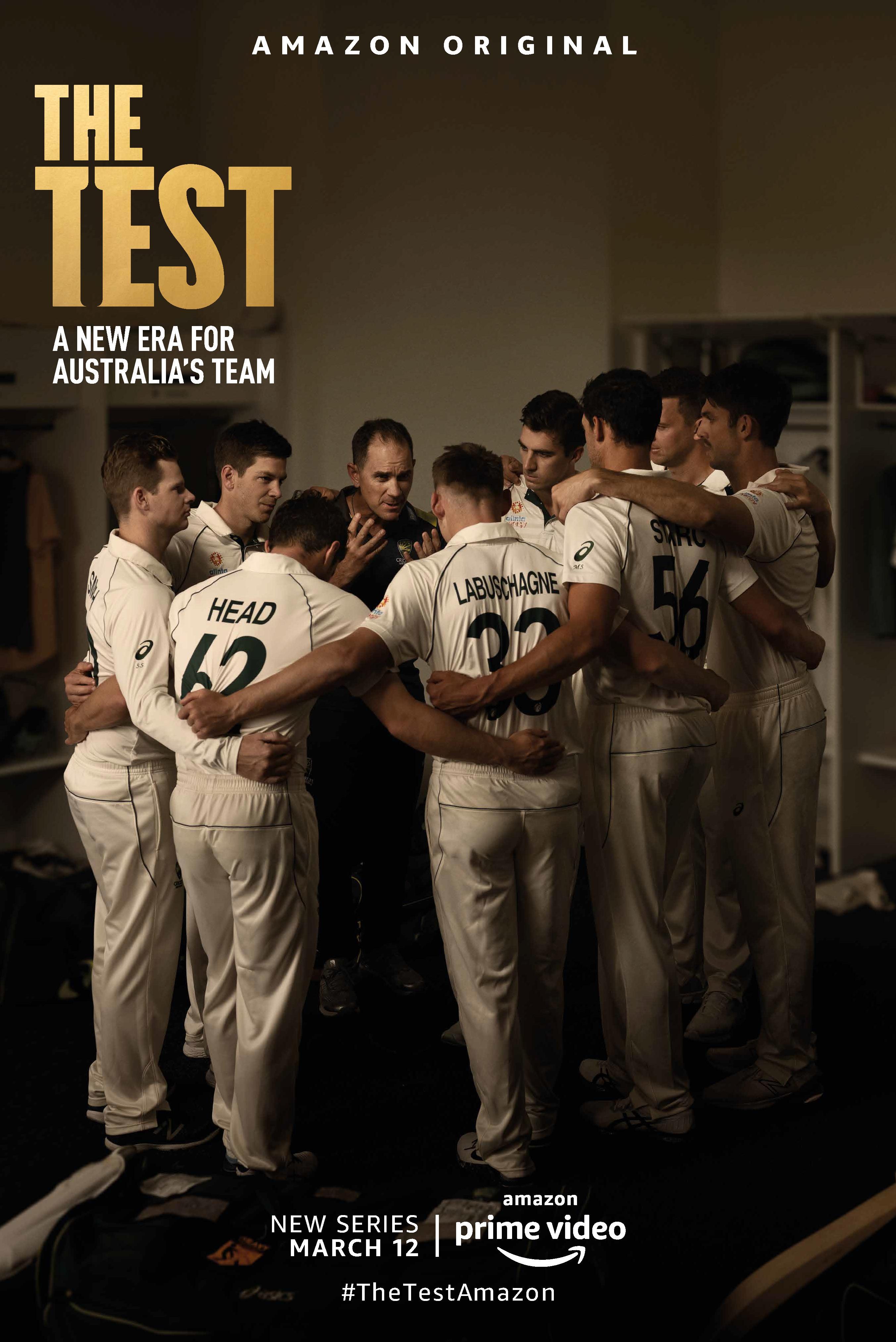 Watch Movie the-test-a-new-era-for-australia-s-team-season-1