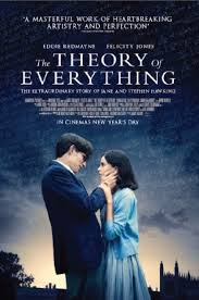 Watch Movie the-theory-of-everything