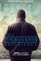 Watch Movie the-thomas-john-experience-season-1