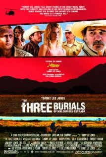 Watch Movie the-three-burials-of-melquiades-estrada