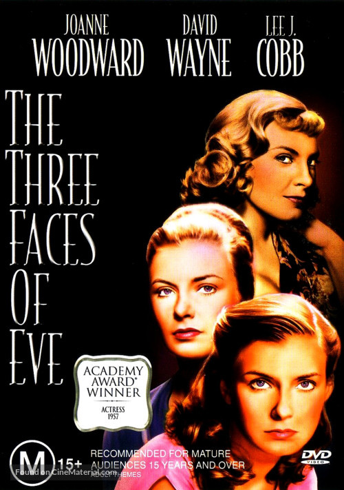 Watch Movie the-three-faces-of-eve