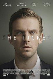 Watch Movie the-ticket