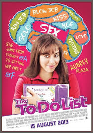 Watch Movie the-to-do-list