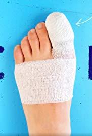 Watch Movie the-toe-bro-season-1