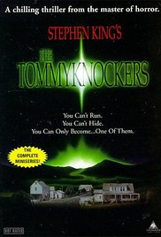 Watch Movie the-tommyknockers-part-1