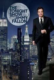 Watch Movie the-tonight-show-starring-jimmy-fallon-season-1