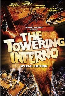 Watch Movie the-towering-inferno
