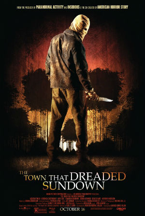 Watch Movie the-town-that-dreaded-sundown