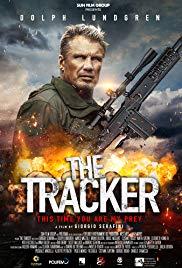 Watch Movie the-tracker