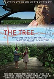 Watch Movie the-tree