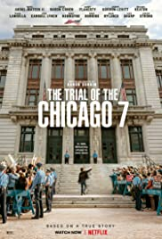 Watch Movie the-trial-of-the-chicago-7