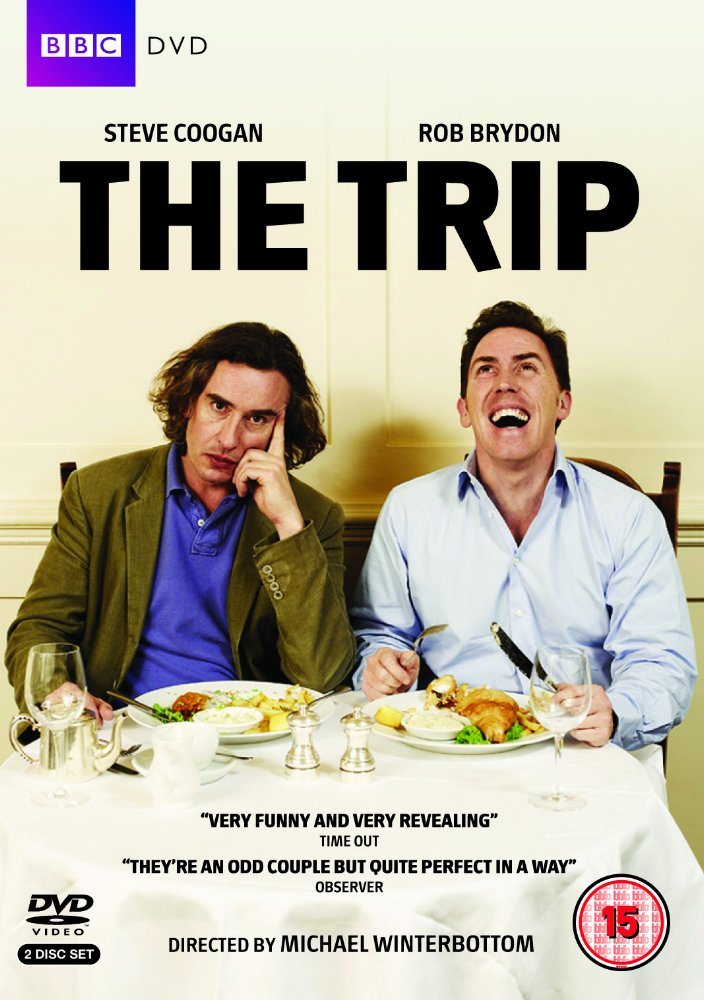 Watch Movie the-trip-season-3
