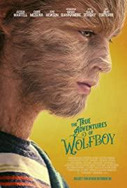 Watch Movie the-true-adventures-of-wolfboy