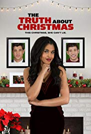 Watch Movie the-truth-about-christmas