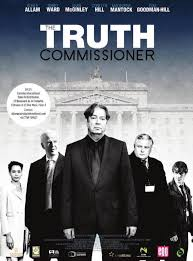 Watch Movie the-truth-commissioner-2016