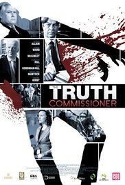 Watch Movie the-truth-commissioner