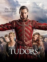 Watch Movie the-tudors-season-4