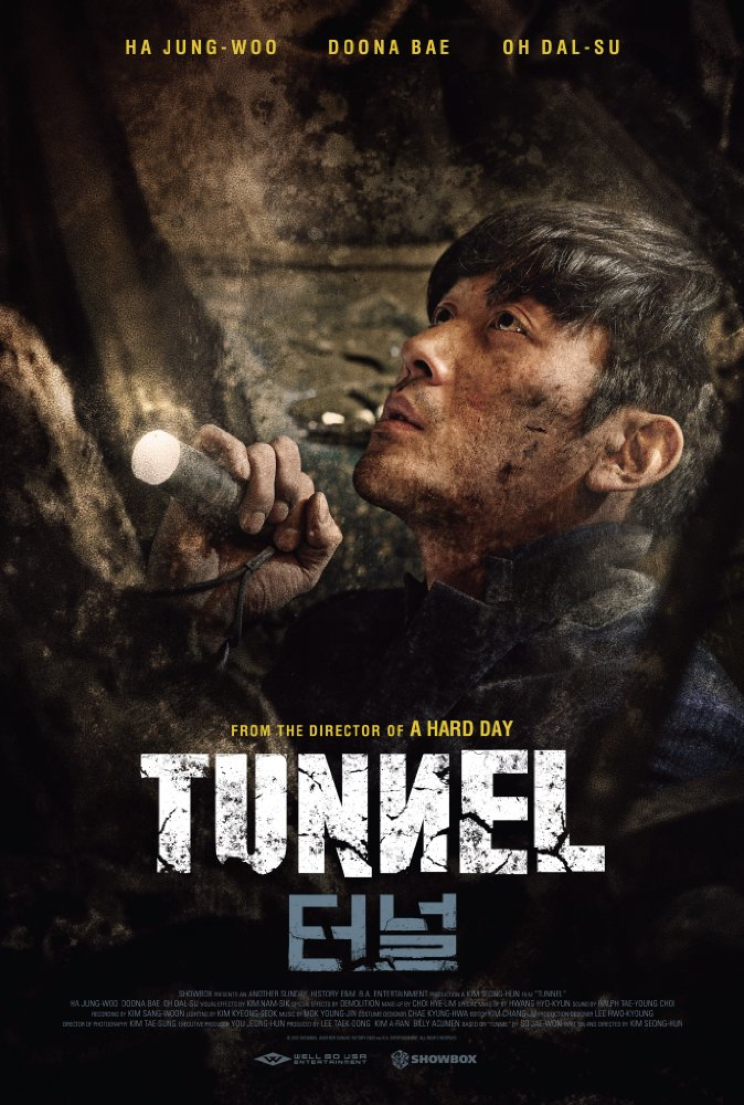 Watch Movie the-tunnel