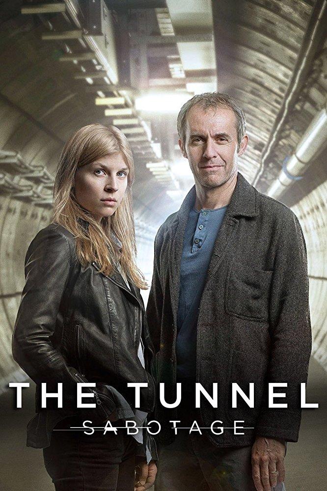 Watch Movie the-tunnel-season-3