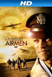Watch Movie the-tuskegee-airmen