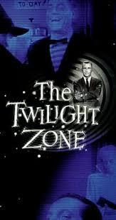 Watch Movie the-twilight-zone-season-7