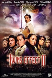 Watch Movie the-twins-effect-ii-blade-of-kings