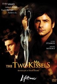 Watch Movie the-two-mr-kissels