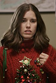 Watch Movie the-ugly-christmas-sweater
