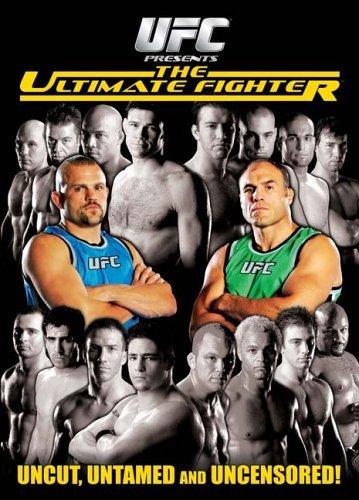 Watch Movie the-ultimate-fighte-season-23