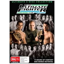 Watch Movie the-ultimate-fighter-season-02