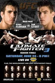 Watch Movie the-ultimate-fighter-season-03