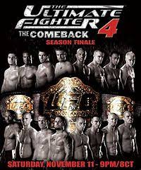Watch Movie the-ultimate-fighter-season-04