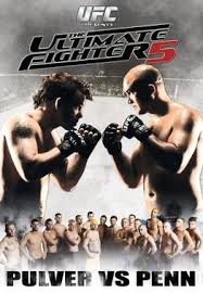 Watch Movie the-ultimate-fighter-season-05