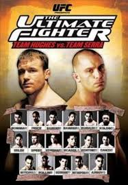 Watch Movie the-ultimate-fighter-season-06