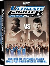 Watch Movie the-ultimate-fighter-season-07