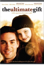 Watch Movie the-ultimate-gift