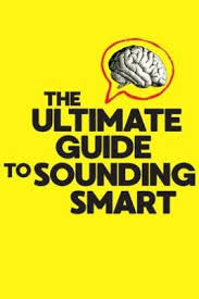 Watch Movie the-ultimate-guide-to-sounding-smart