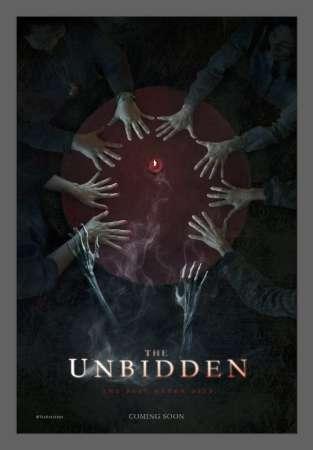Watch Movie the-unbidden
