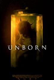 Watch Movie the-unborn-2020