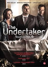 Watch Movie the-undertaker-season-1