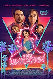 Watch Movie the-unicorn